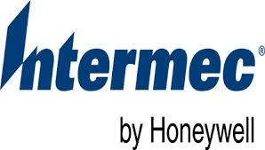 intermec_logo