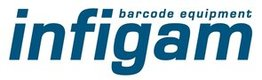 Infigam Barcode Equipment GmbH